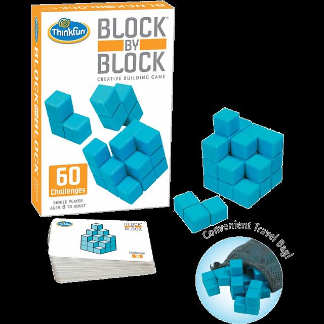 block-by-block