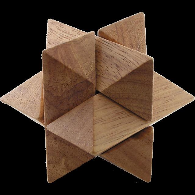 star-wood