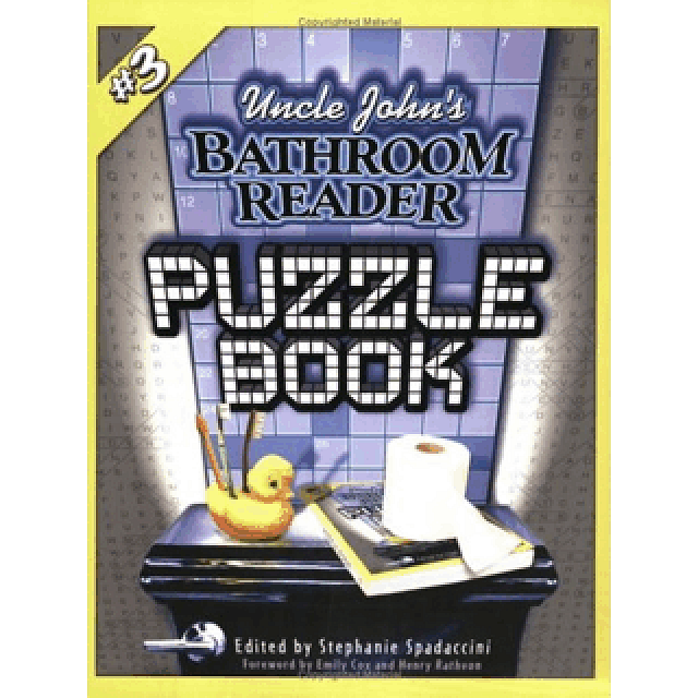 uncle-john-bathroom-reader-puzzle-book-3-book