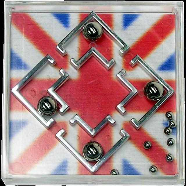 crazy-maze-flag