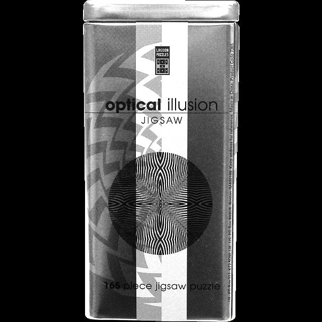 optical-illusion-jigsaw-2