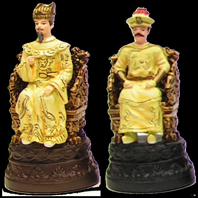 painted-metallic-emperor-dynasty