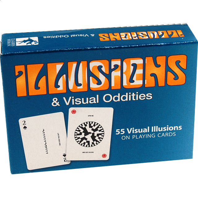more-illusions-visual-oddities-playing-cards