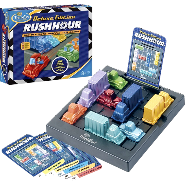 rush-hour-deluxe-edition