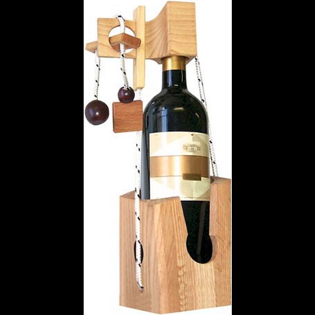dont-break-the-bottle-original-edition
