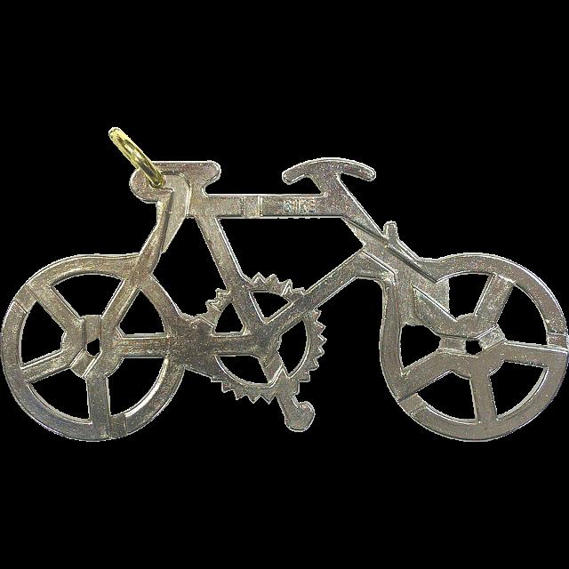 cast-bike