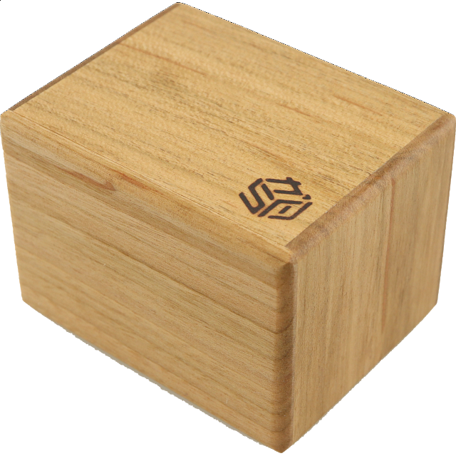 karakuri-small-box-2s