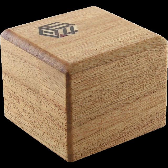 karakuri-small-box-5