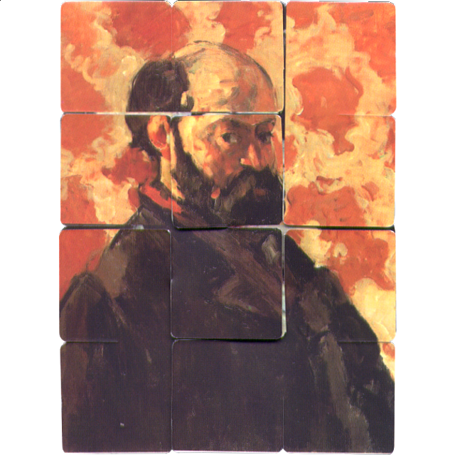 mozaniac-male-painters