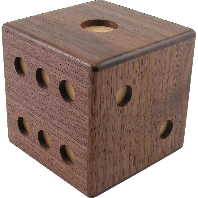die-japanese-puzzle-box