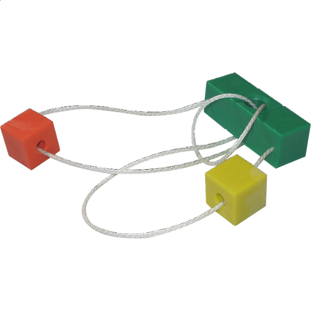 the-magic-string-game-2-schnurspiel-mit-zwei-w