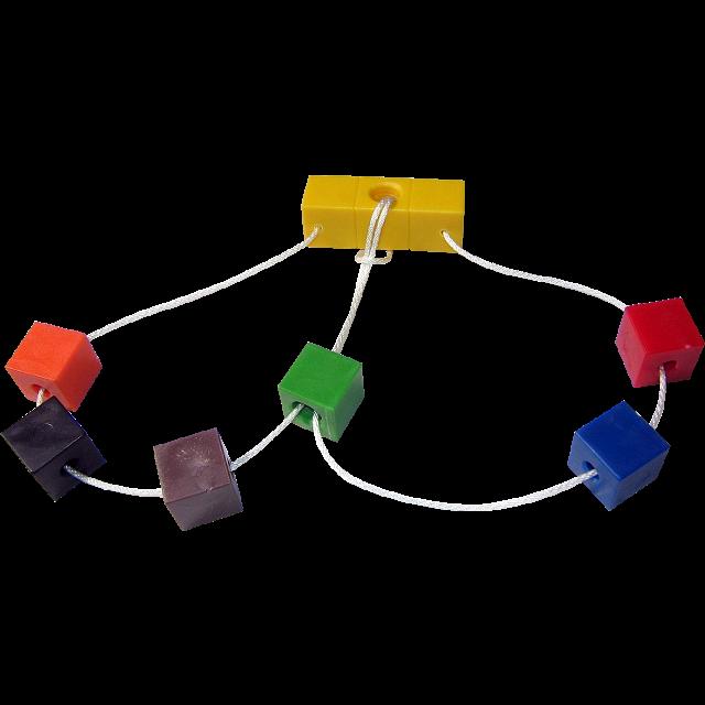 the-magic-string-game-3-schnurspiel-mit-sechs-w