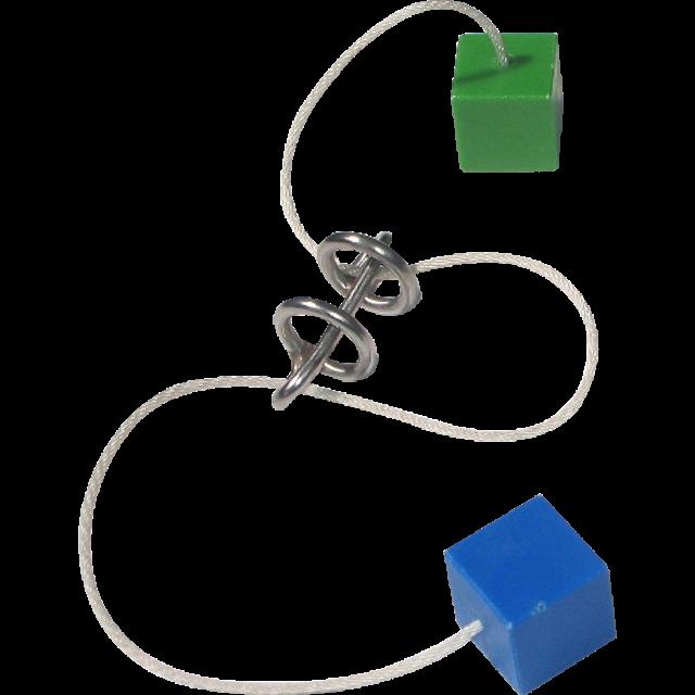 the-magic-string-game-4-schnurspiel-mit-sechs-w