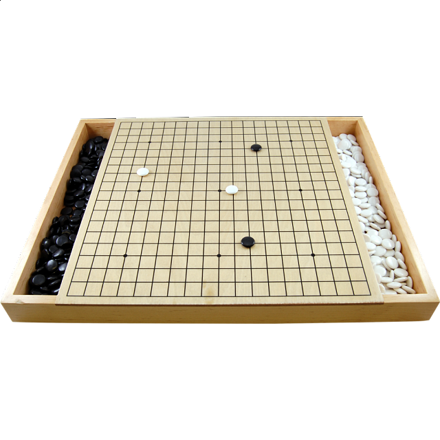 go-game-with-wooden-storage-compartments-for-the-pieces