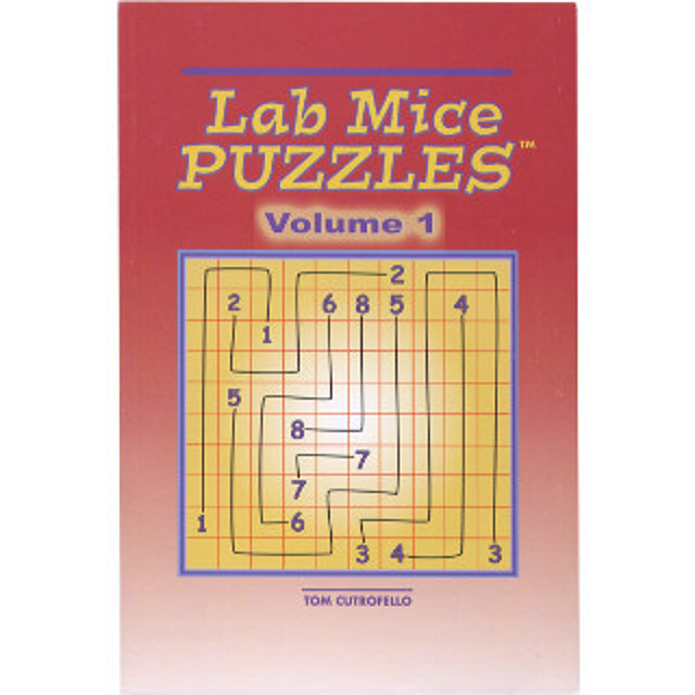 lab-mice-puzzles-volume-1-book