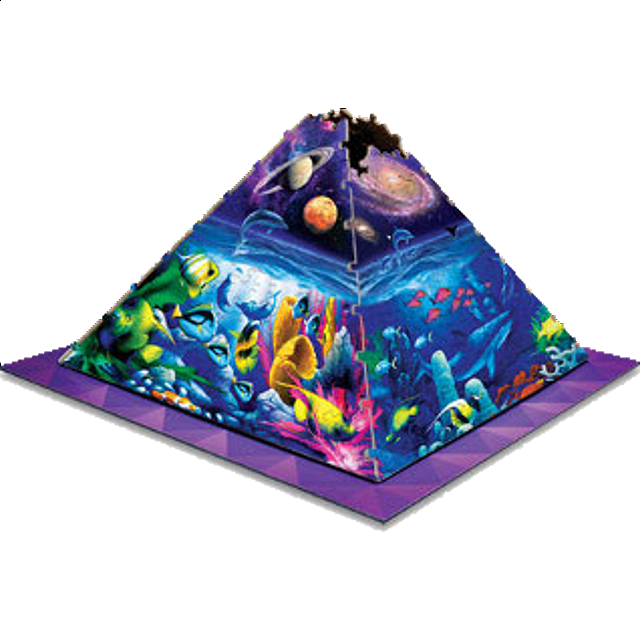 3d-pyramid-puzzle-worlds-of-wonder