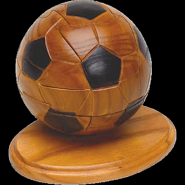 soccer-ball-3d-wooden-jigsaw-puzzle