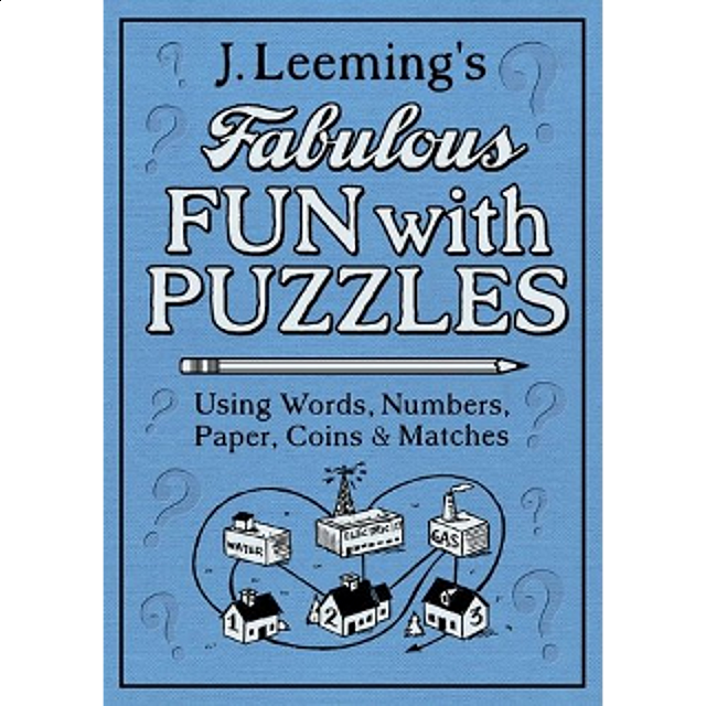 fabulous-fun-with-puzzles-book