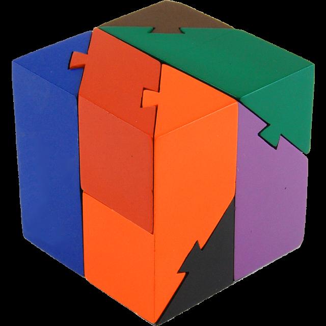 dragon-cube