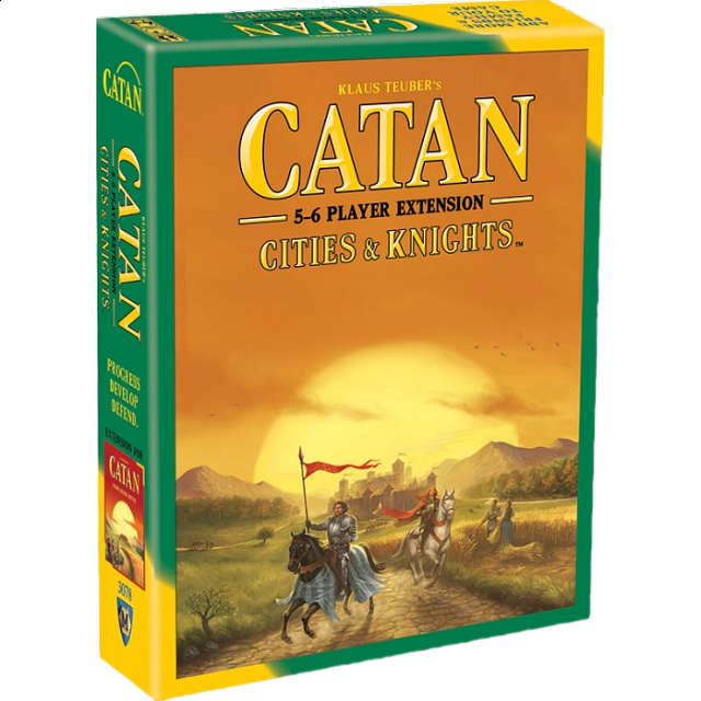 catan-cities-knights-5-6-player-extension-5th-edition