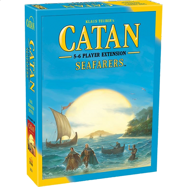 catan-seafarers-5-6-player-extension-4th-edition