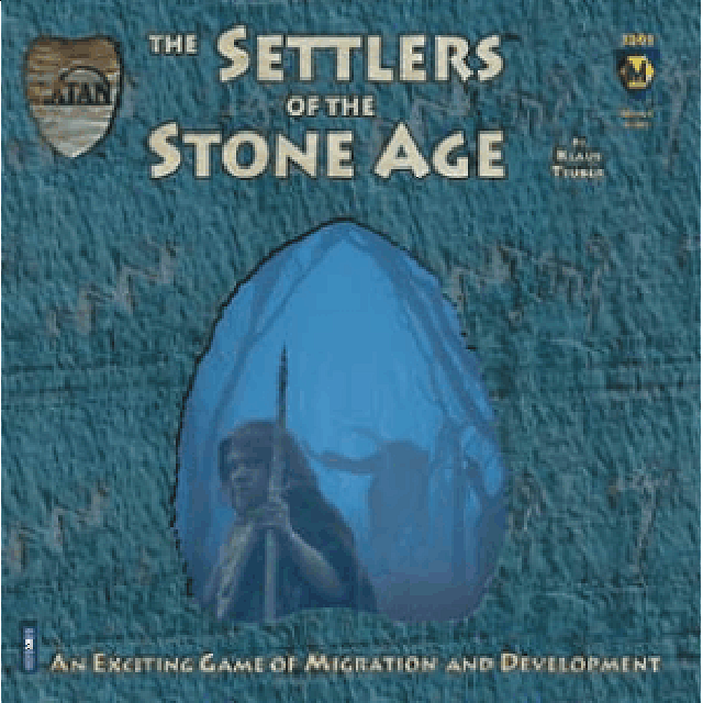 the-settlers-of-the-stone-age