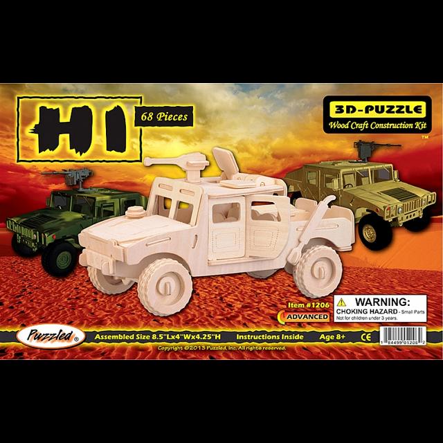 h1-lr-all-terrain-vehicle-3d-wooden-puzzle