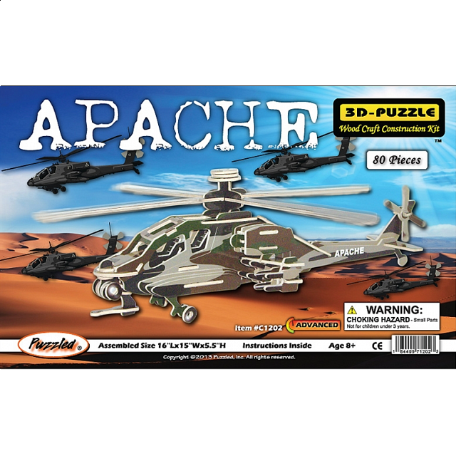 apache-illuminated-3d-wooden-puzzle