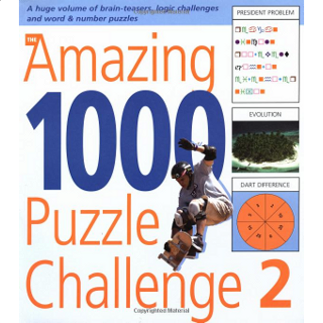 the-amazing-1000-puzzle-challenge-2-book