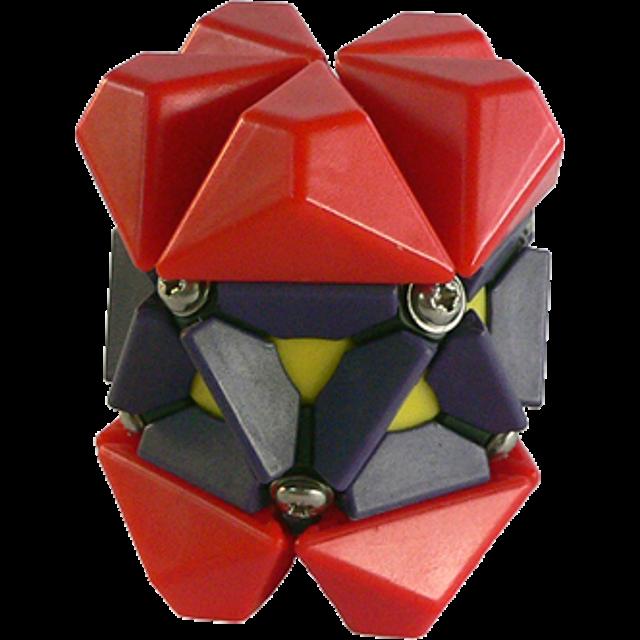 metamorfix-rotational-puzzle
