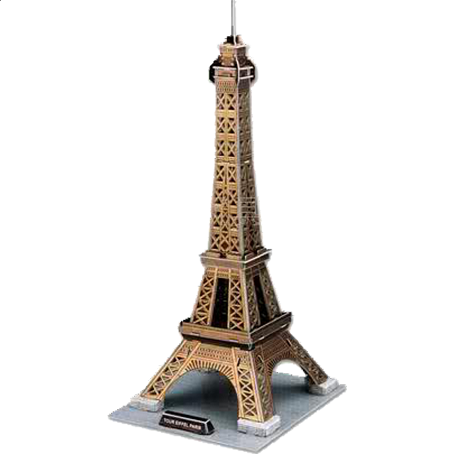 eiffel-tower-large-3d-jigsaw-puzzle