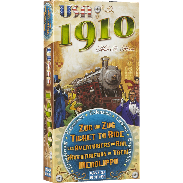 ticket-to-ride-usa-1910-expansion