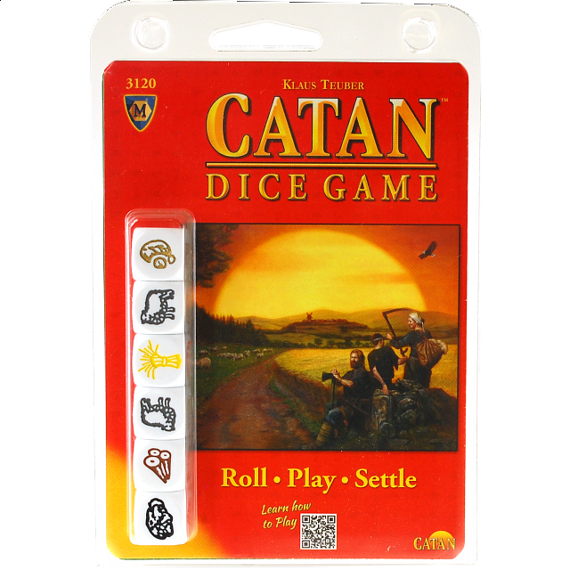 catan-dice-game-standard-version