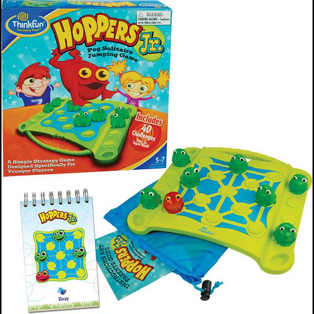 hoppers-jr