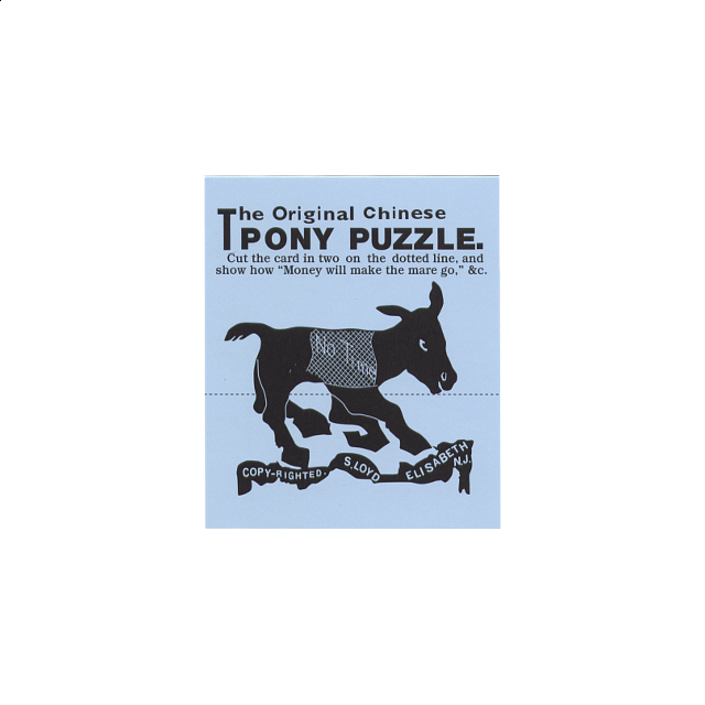 the-original-chinese-pony-puzzle-trade-card