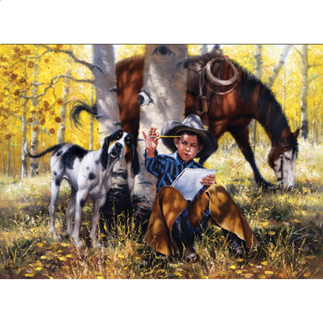 jack-sorenson-the-artist