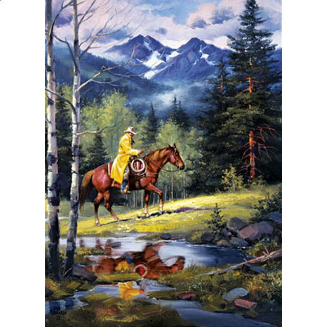 jack-sorenson-springtime-in-the-high-country