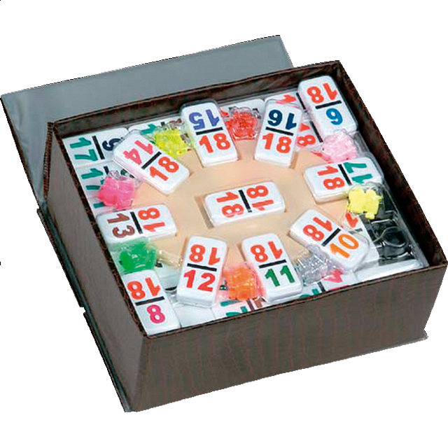 mexican-train-dominoes-double-18-numbers
