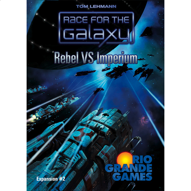 race-for-the-galaxy-rebel-vs-imperium