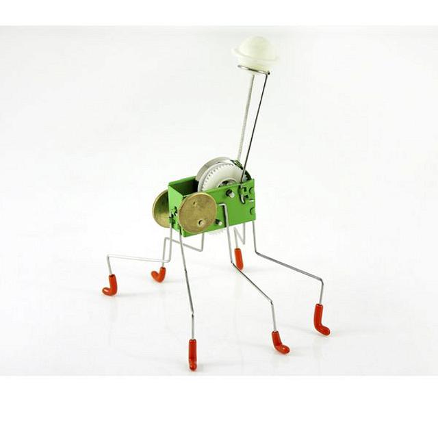 oahaca-wind-up-toys