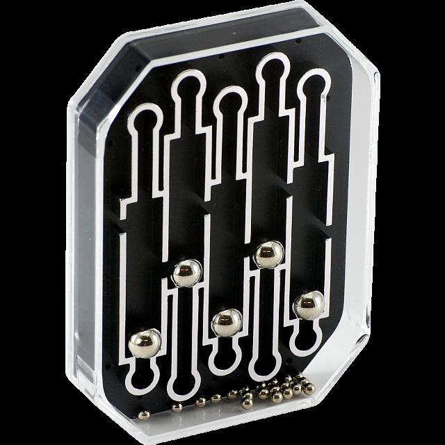 crazy-maze-circuit