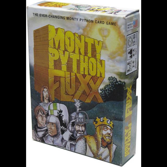 monty-python-fluxx