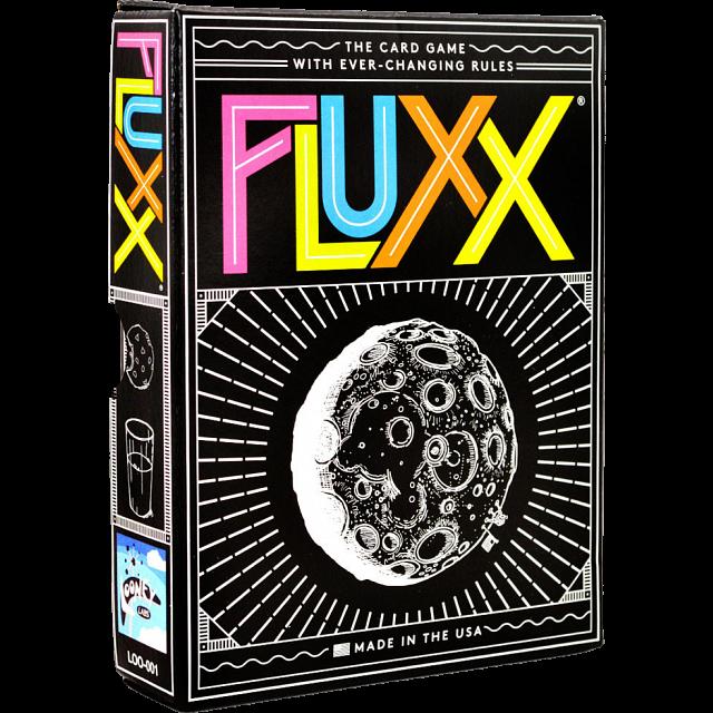 fluxx-v50