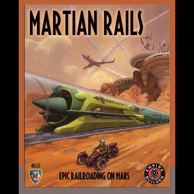 martian-rails