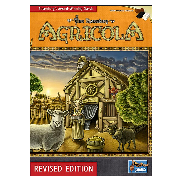 agricola-revised-edition