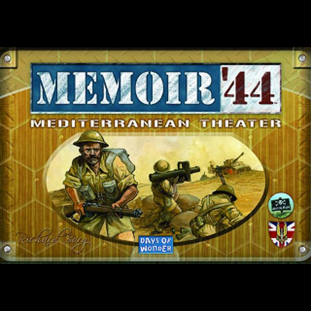 memoir-44-mediterranean-theater