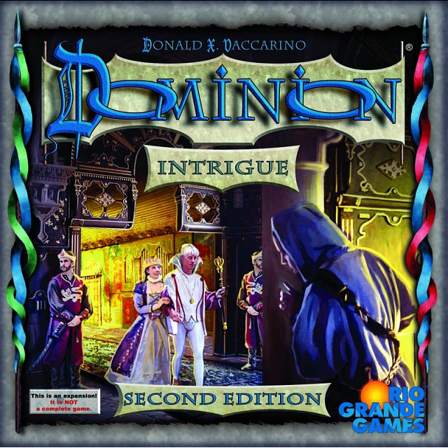 dominion-intrigue-2nd-edition