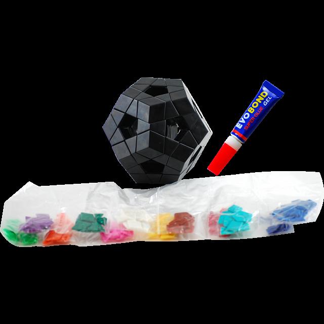 diy-12-color-tiled-holey-megamix-black-body-with-glue