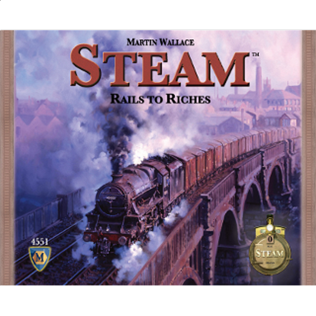 steam-rails-to-riches