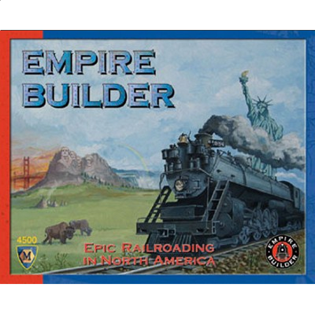 empire-builder-revised-5th-edition